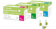 tisl Products